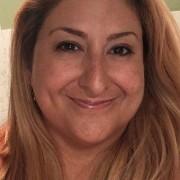 Andrea bio